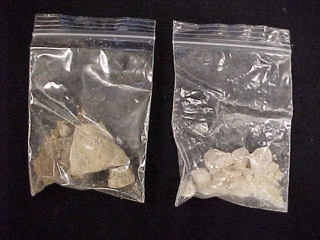 A Bag Of Meth, file picture, tsbxbby/flickr