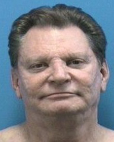 Richard Addy, Martin County Sheriff's Office