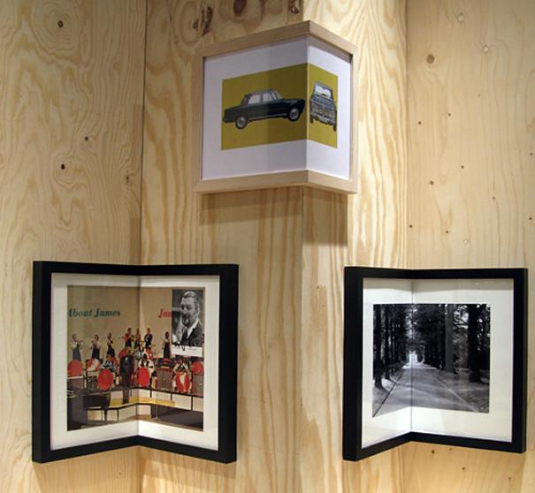 Corner Frames, Details-Produkte.de